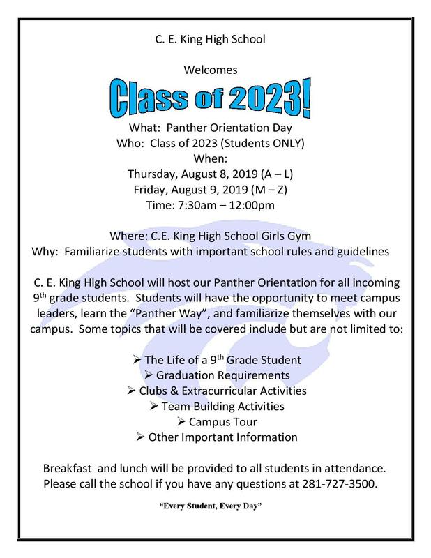 Panther Orientation Day Flyer 2019-page-001.jpg
