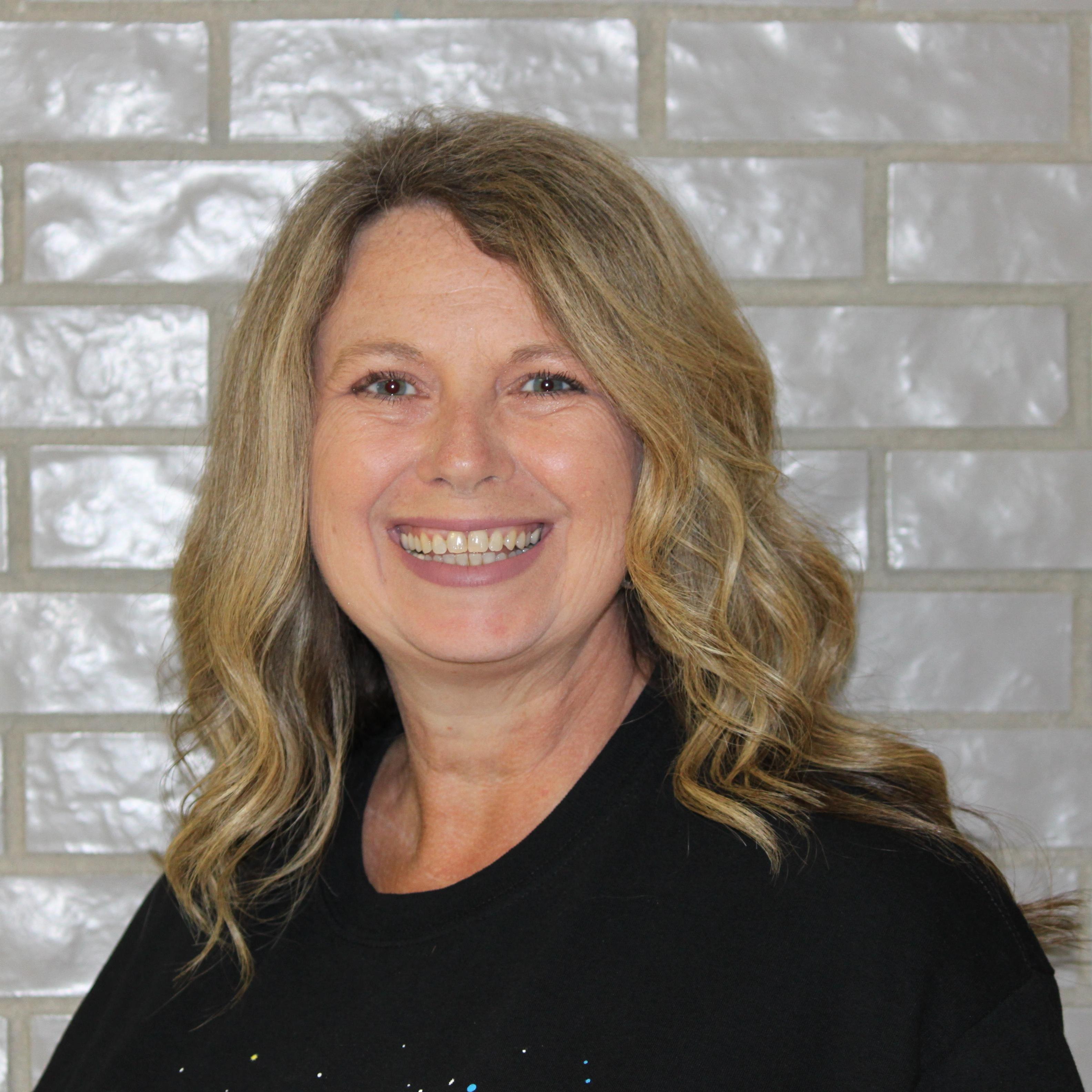 Celinda Bennett's Profile Photo
