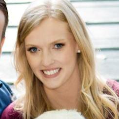 Lindsey Fagan's Profile Photo