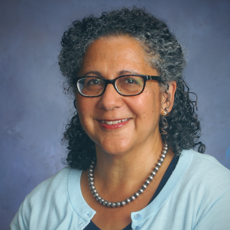 Angela Menendez's Profile Photo