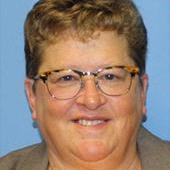 Susan Pansmith's Profile Photo