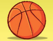 Basketball Clinic Thumbnail Image