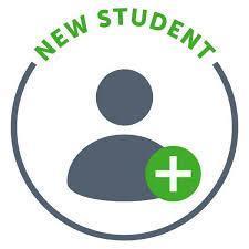 NEW STUDENT 2021 REGISTRATION IMAGE.jpg