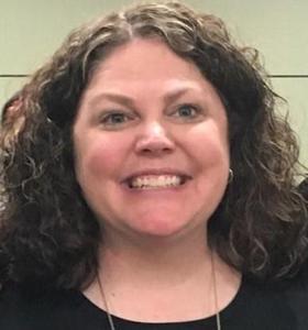Dr. Amanda Worley AP at Shuford