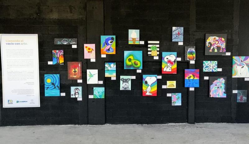 Festival Internacional de Antigüedades y Arte, FIAART. Featured Photo