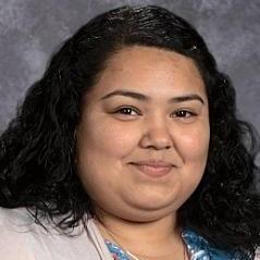 Cynthia Aguilar's Profile Photo