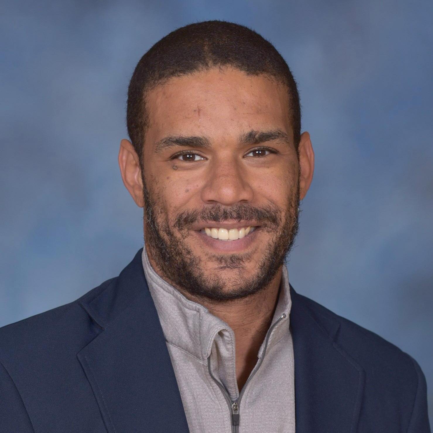 Jonathan Gordon's Profile Photo