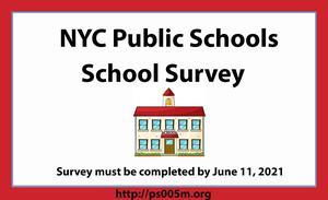 NYC_School_Survey_pic.jpg