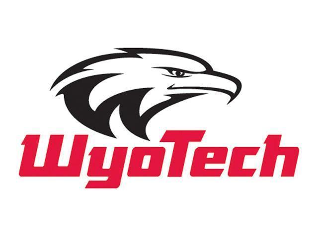WyoTech Representative Featured Photo