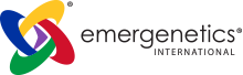 Emergenetics at SOS Featured Photo