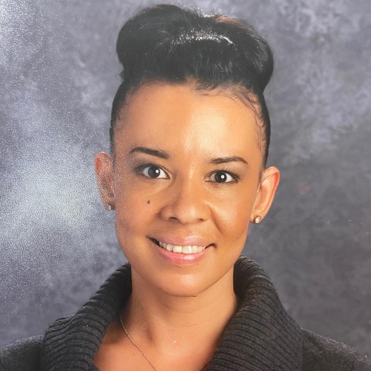 Brandy Carson's Profile Photo