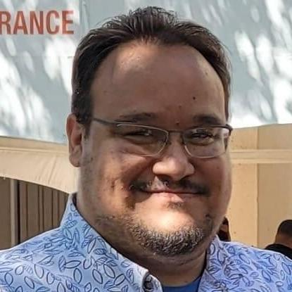 Rolando Salazar's Profile Photo