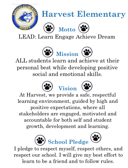 HES.MISSION.STATEMENT.4.2019.Screen Shot 2019-04-01 at 2.24.57 PM.png