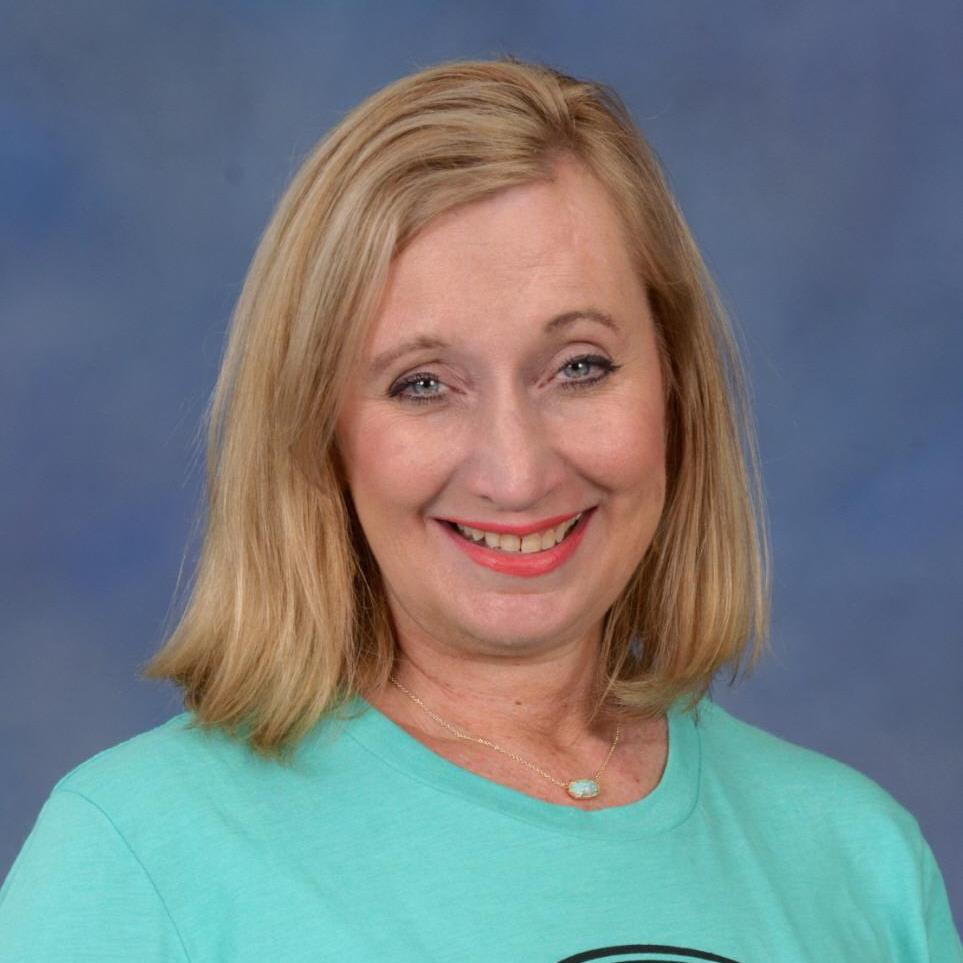 Melany Porter's Profile Photo