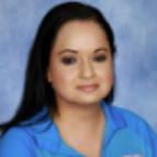 Sonia Gonzalez's Profile Photo