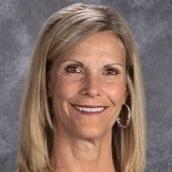 Jill Graham's Profile Photo