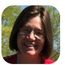 Tracie Van Ert's Profile Photo