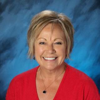 Cathy Frazer's Profile Photo