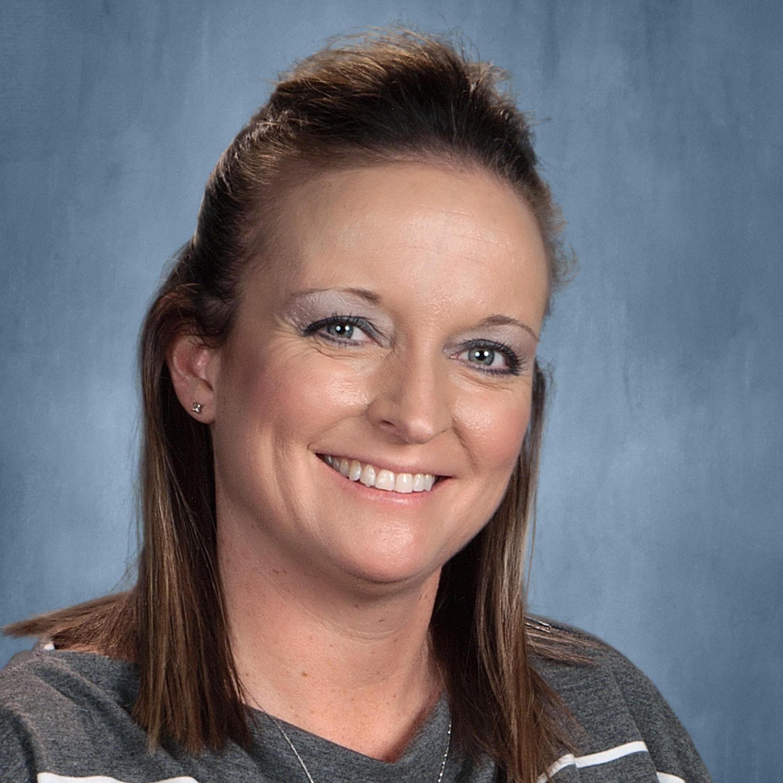 KARI DYKES's Profile Photo