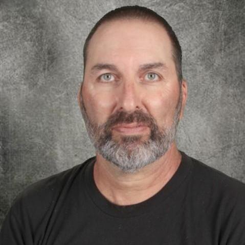 Avi Atzmon's Profile Photo