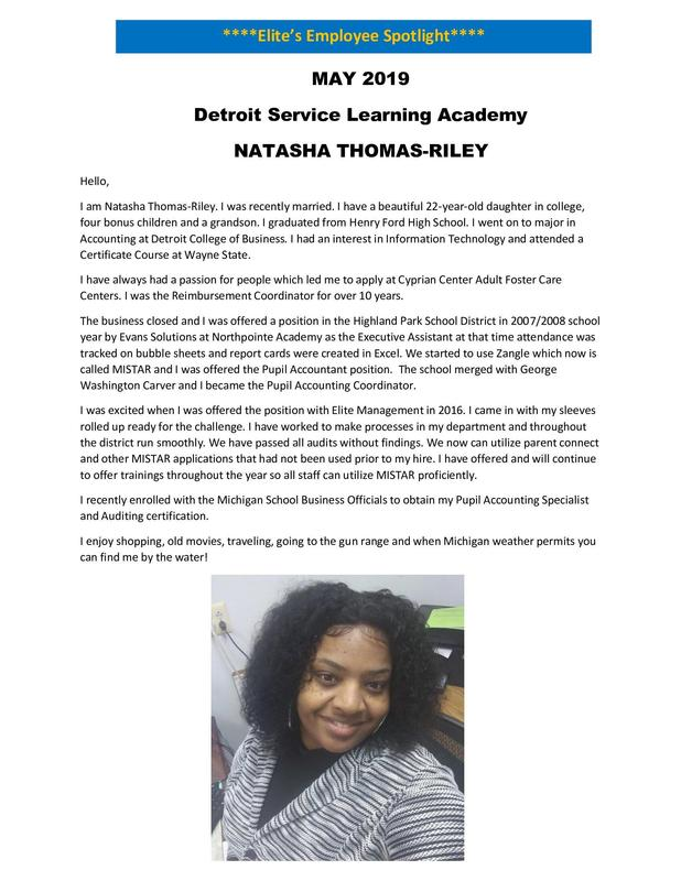 Elite Employee Spotlight - Natasha Thomas-Riley.jpg