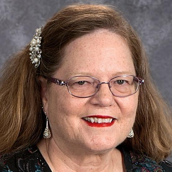 Sue Acob's Profile Photo