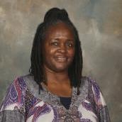 Dorothy Rice's Profile Photo