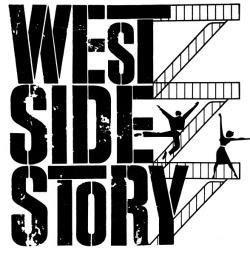 'West Side Story' coming to the cafeteria stage Thumbnail Image
