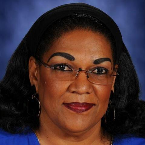 Athleen Portley's Profile Photo