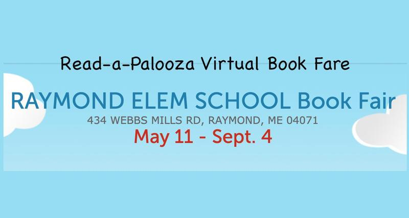 RES Read-a-Palooza