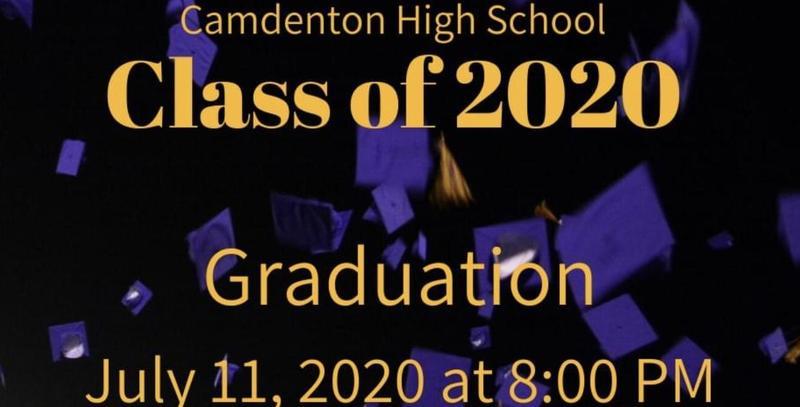 Graduation Featured Photo