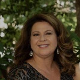 Elisha Conley's Profile Photo