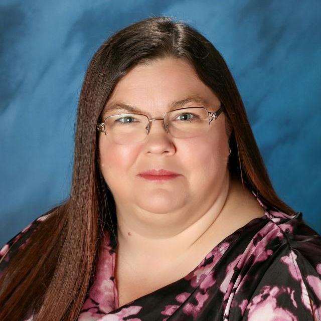 Jennifer Mettz's Profile Photo