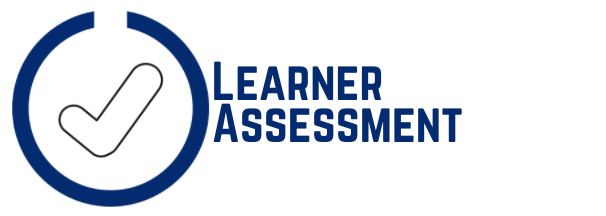 Learner Assessment Icon
