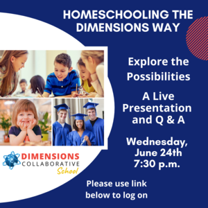 Copy of Homeschooling the Dimensions Way (5).png