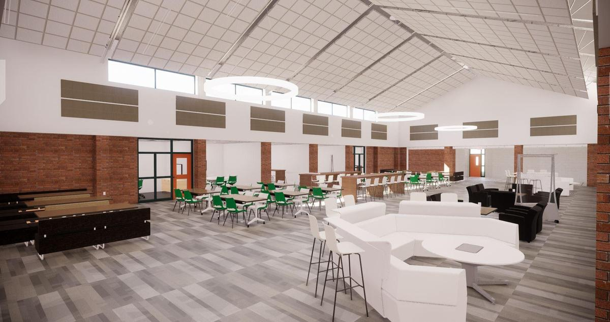 ZCHS Academic Commons