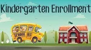 kinder enrollment.jpg