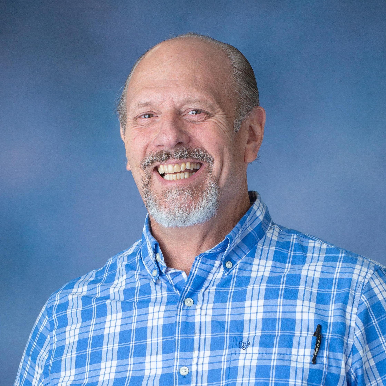 George Adkison's Profile Photo
