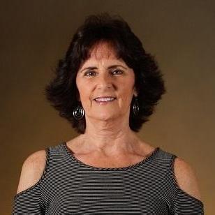 Pam Julian's Profile Photo