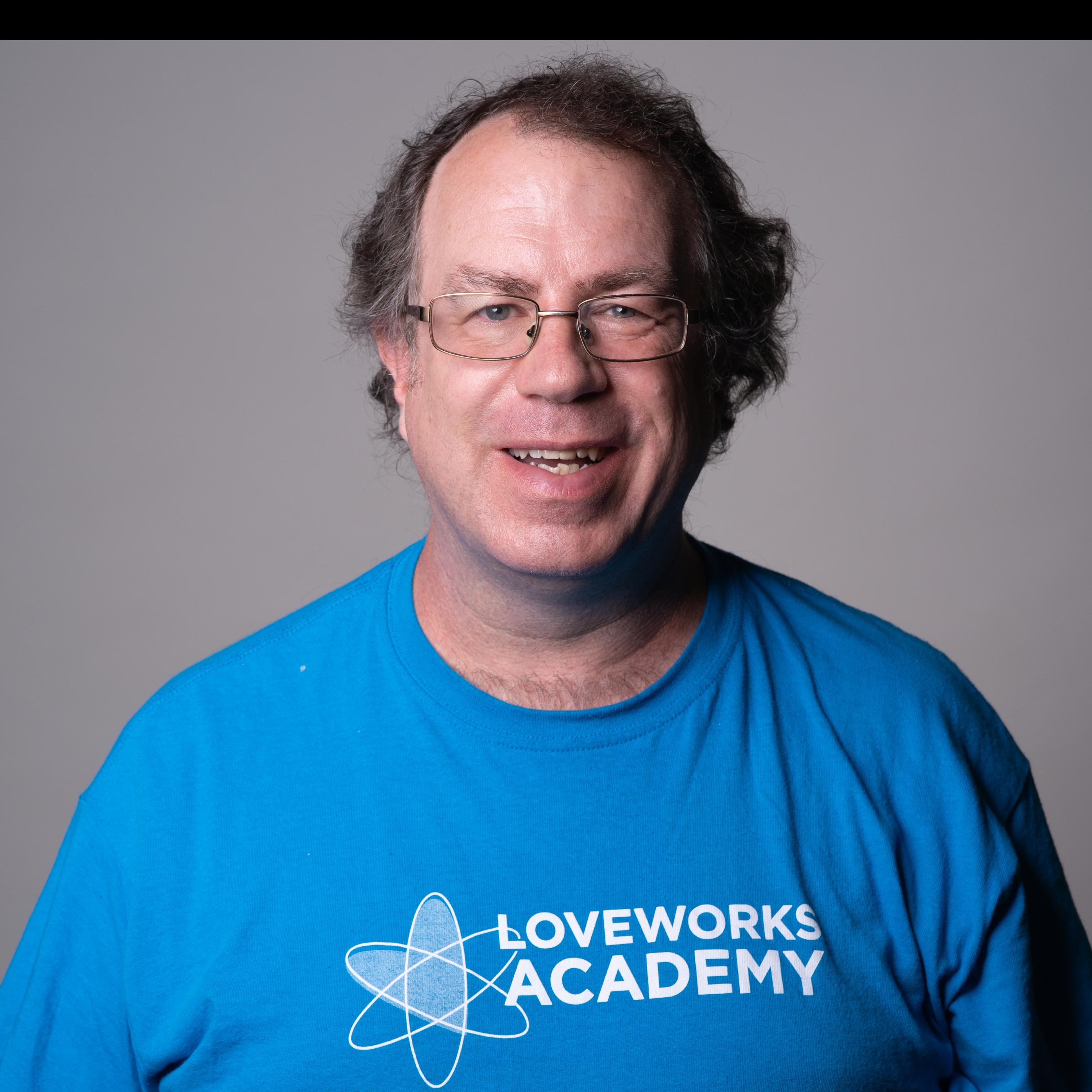 David Witkowski's Profile Photo