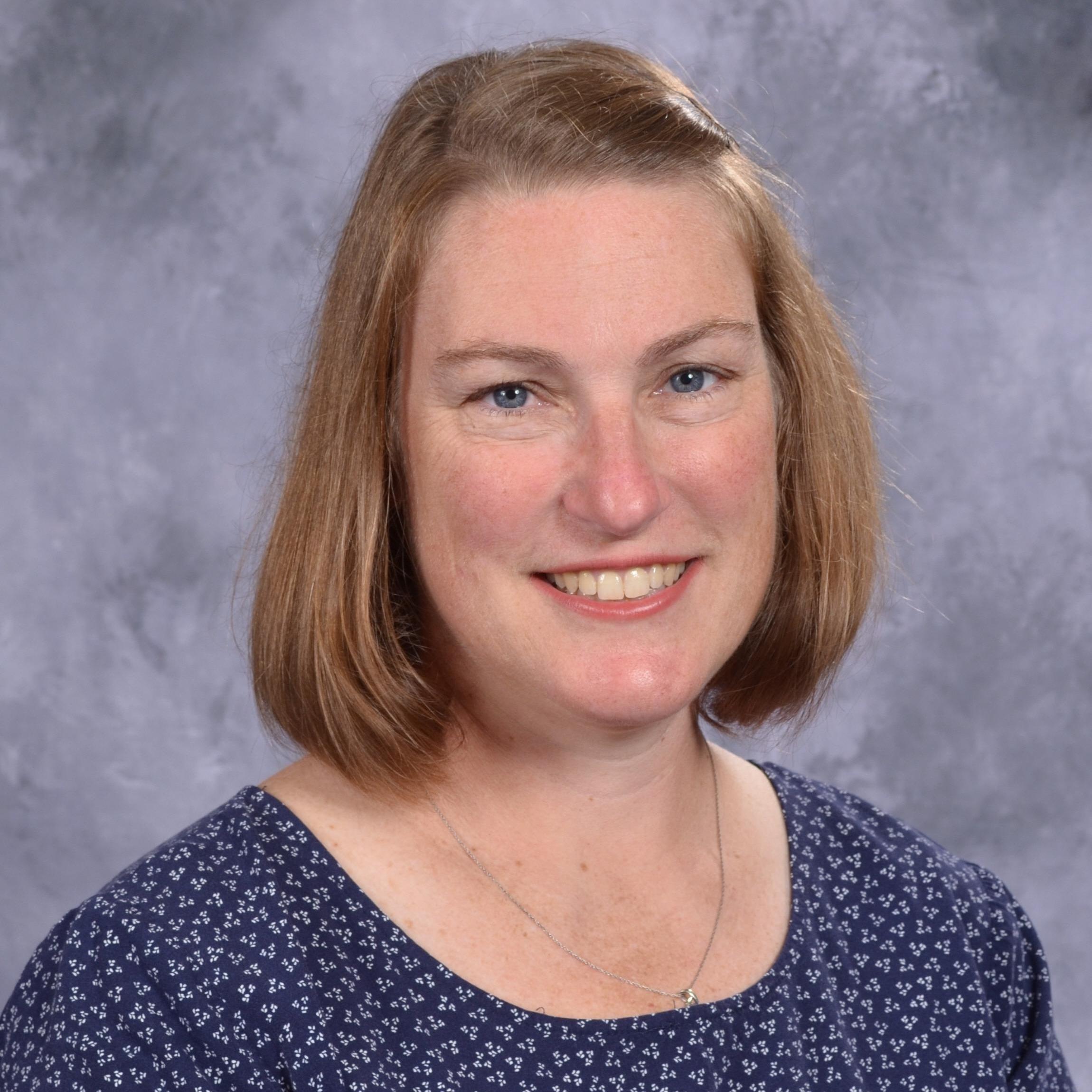 Kristina Wheeler's Profile Photo