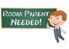Classroom Parent Reps (CPRs) Featured Photo