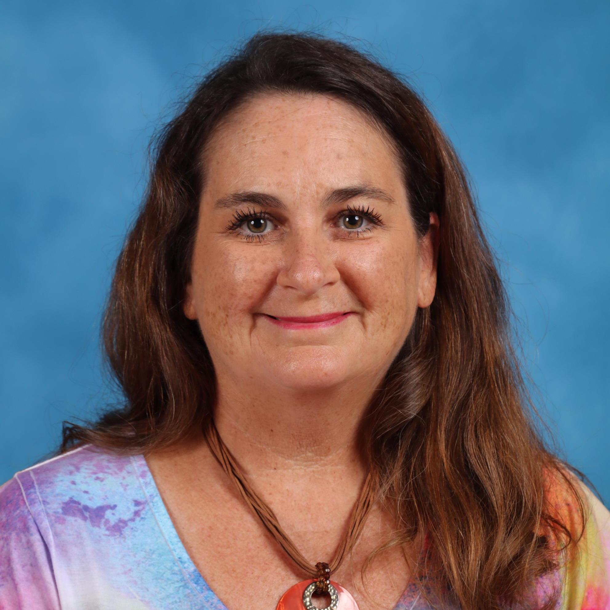 Velvet Oberg's Profile Photo