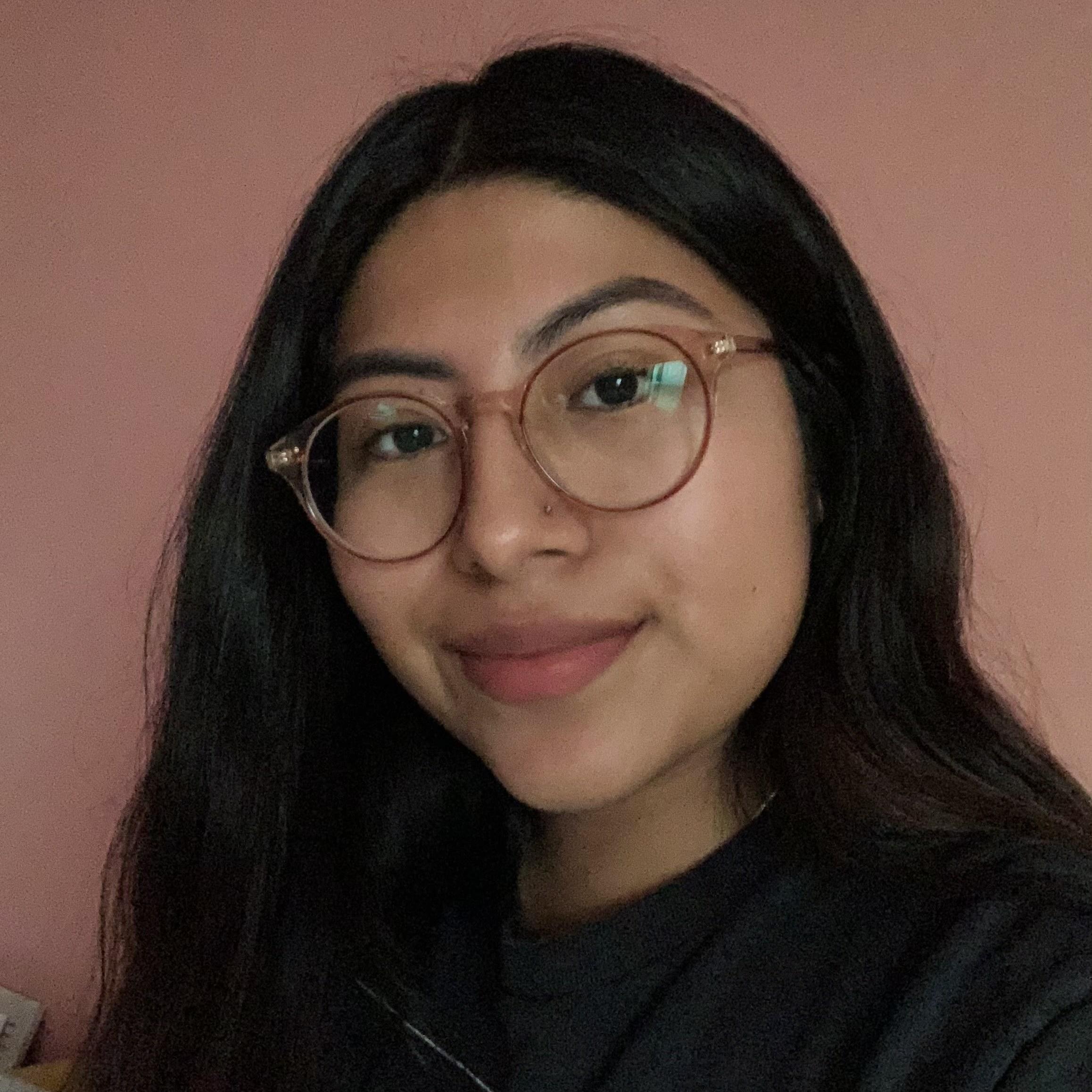 Cristal Martinez's Profile Photo