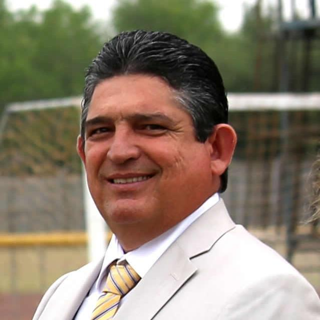 Jose Chapa's Profile Photo