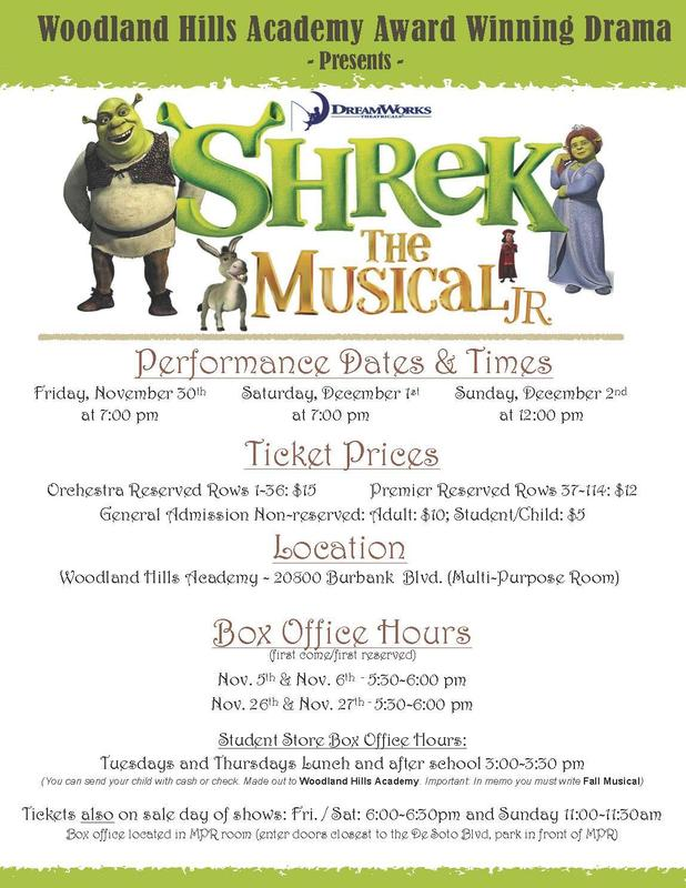 Shrek Flyer WHA.pages_11.4.18.jpg