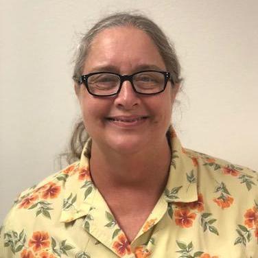 Kathleen Palmour's Profile Photo
