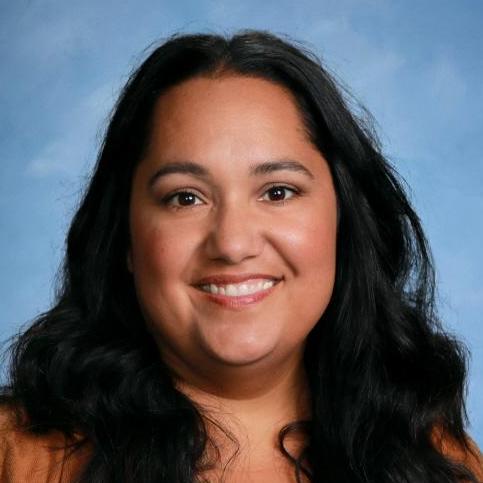 Maggie Morgan's Profile Photo