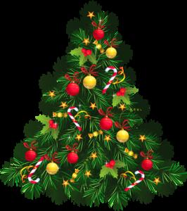 Christmas-Tree-Clip-Art_16.png