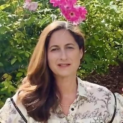 Adrienne Anselmo's Profile Photo